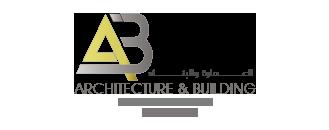 العمارة والبناء