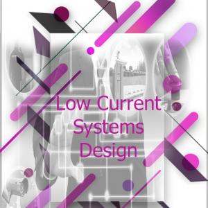 تصميم أنظمة (كاميرات - حماية - انتركم - صوت )